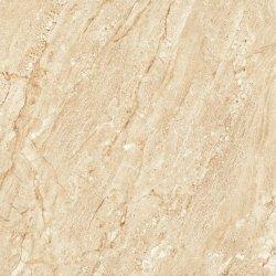 Matt Porzellan Fliesen Bodenbelag Fliesen Poliert Marmor Aussehen Tiling