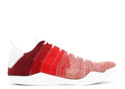 Брайант 11 Брайант Xi обувь баскетбольные кроссовки красного коня
