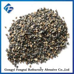 Utilisation de la Chine réfractaires à haute densité de la bauxite 86%Al2O3