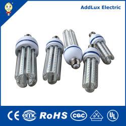 سعر جيد 3W-25 W B22 E14 E27 SASO UL CE Energy تم صنع إضاءة LED الموفرة في الصين للمنازل والشركات الإضاءة الداخلية من أفضل موزع جهة تصنيع