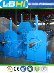 Belt Conveyorのための油圧Power Transmission Device