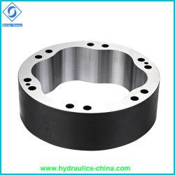 Ms50 Motor hidráulico de los componentes de repuesto disponibles fabricados en China más barato, mientras que el rendimiento competitivo
