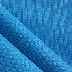 300D 600D pour les sacs en tissu polyester Oxford
