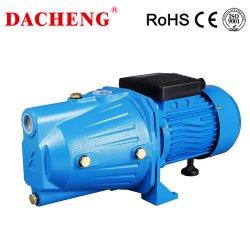 Dacheng Jet100 maakt StraalPomp van de Instructie van de Verhoging 0.5HP van de Druk van de Pompen van het Water straal-60L 1HP de Zelf schoon