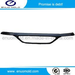 Qualitätsselbststoßvizeanschlagpuffer-grosses Größen-außenteil-Plastikform mit niedriger Preis-Hersteller