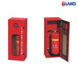 De Doos van het Brandblusapparaat van de veiligheid Voor 4-6kgs