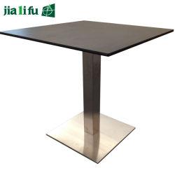 Водонепроницаемый Jialifu обеденный стол прямоугольник