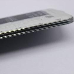 Geopende Telefoon Samsong Originele S5 Mini Mobiele G800f/G800A