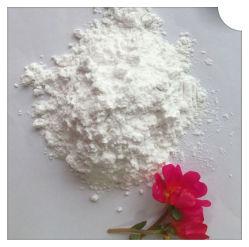 Высшее качество 99% Flibanserin наилучшей цене CAS 167933-07-5