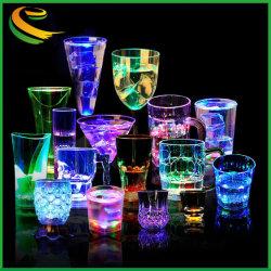 Новые продукты группа оформление наиболее востребованных лампы горят красочные дешевые популярные пластиковые мигающий светодиод наружное кольцо подшипника