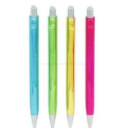 Mechanischer Bleistift für die Kunststudenten, die Abbildung-Skizze-mechanischen Bleistift zeichnen