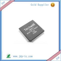 Tw8817 integrado IC Chip chip de procesamiento de vídeo