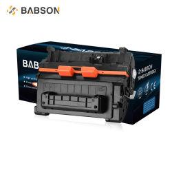 Drucker-kompatibler Laser für HP-Toner-Kassette Ce390A für 600 M601/M602/M603