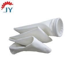 Antistatische Polyester Tasche Filterbeutel wasserdichte PTFE-Membran Polyester Filz Staub Sammeltasche
