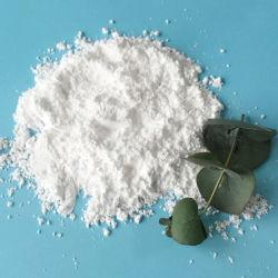 A caspofungina acetato (CAS 179463-17-3): matérias-primas de produtos farmacêuticos