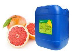 Échantillon gratuit aromatisants Essence Addtitive, saveur des fruits et de parfum