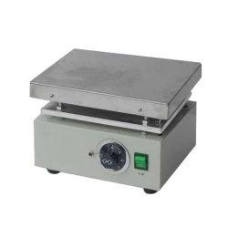 300c Laboatoryの電気Hotplateの暖房機械