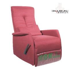 Mieux vendre la salle de séjour Chambre Salon canapé ensemble avec des coussins