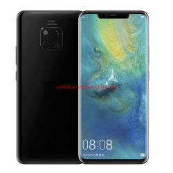 GroßhandelsSmartphone für Hua Wei für PROHandy des Gehilfen-20 für Xiaomi Serien-Doppelkarten-Handy