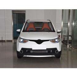 2019 La Chine Nouveau Style Hot-Selling 4 Roues 5 sièges e voiture nouvelle voiture électrique de l'énergie/SUV/Véhicules