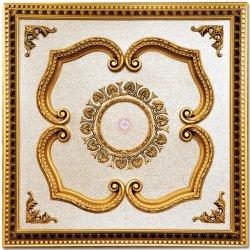 Het plastic PS Comité van het Plafond van de Raad van het Plafond voor de Decoratie van het Huis