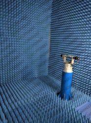 Emcpioneer는 안테나 약실을%s RF 마이크로파 거품 흡수기 물자를 생략했다