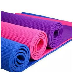 مصنع عادة مباشر يطبع [بفك] نظام يوغا حصيرة في رياضة بدنيّة