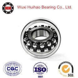 中国の低価格の高品質のステンレス鋼のSelf-Aligningボールベアリング(1230年)