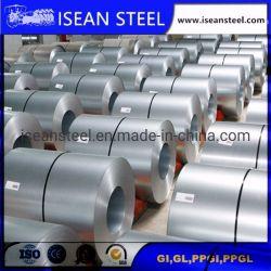 倉庫の製品の1.0X1220mm電流を通された鋼鉄割引