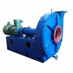 9-12 ventilatore centrifugo ad alta pressione industriale di Bentilator del ventilatore per la centrale elettrica