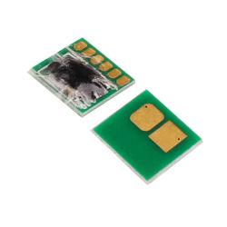 C-EXV49 Gpr-53 Chip toner compatível com a Canon Imagerunner ADVANCE C3520I C3530I C3525I C3330I Chip do Tambor