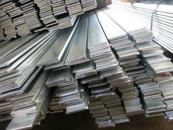 Сталь с возможностью горячей замены плиты /плоская пластина/ плоские стальные