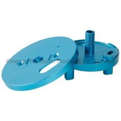 CNC personalizados rodando produtos/ serviços CNC / Peças CNC/ Precision Auto Parte /Precision Parte Motociclo/Precision aluguer de parte a usinagem CNC parte