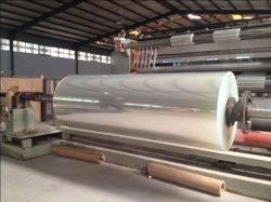 BOPP Pet OPP Thermal Lamineerband Printing Packaging Film