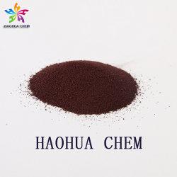 Produtos populares dispersar de corante Vermelho Fb 200% R-60 para os produtos têxteis