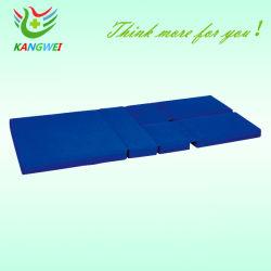 整形外科のための病院の家具のマットレスの病院用ベッドのマットレス(SLV-E4010)