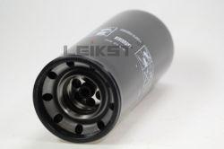 Lf3000/HF6082/A411C25 Hight Leikst filtre à huile hydraulique de la qualité pour M11 ISM11 QSM11 pièces de rechange