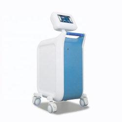イスラエル共和国の技術の自由で非侵襲的なMesotherapyの注入の針のMesotherapy装置Jetpeel水酸素のジェット機の皮機械