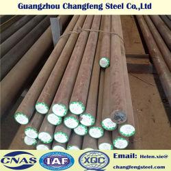 Barra rotonda d'acciaio di SAE1050 S50C S45C del acciaio al carbonio