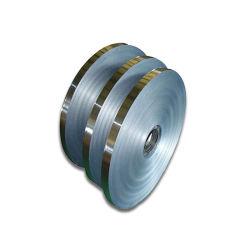 4343/3003/4343 алюминиевых ребер газа для испарителя, конденсатора, Теплообменник