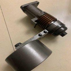Двигатель Cummins часть натяжитель ремня в сборе (5372097/3017670) для Ccec K50 двигателя