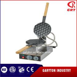 Купол яйцо вафель (GRT-LD-6) кухня закуска оборудования