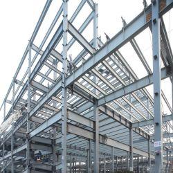 Китай сварки H форма стальных строительных материалов для продажи