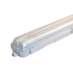 نظام الكبح المانع لانغلاق العجلات (ABS)/جهاز الكمبيوتر تجهيزات الإضاءة المضادة للطقس