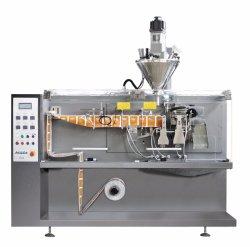 Machine de conditionnement automatique horizontal