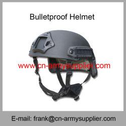 Ud de aramida Material-Bulletproof balísticos PE Material-Aramid hilados Ud