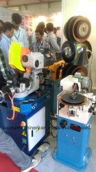 Le vendite Sg-450 di fabbricazione l'affilatrice della lama per sega