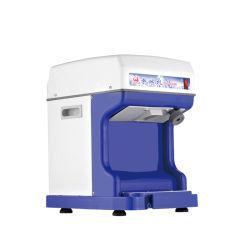 Bloque de hielo comercial afeitadora de hielo (GRT-A188)