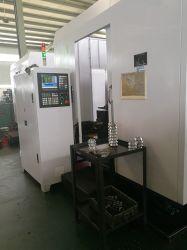 Gerador de engrenagem cônica com a norma CE (GN25)