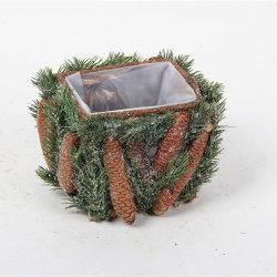 Il mestiere animale di legno modella i mestieri di legno che intagliano il regalo di legno antico